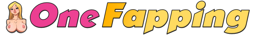 One Fapping